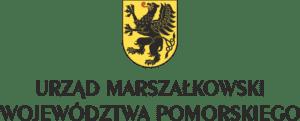 urzad marszalkowski 300x121